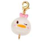 File:Tsum Tsum Charm Daisy Duck.jpg