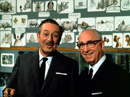 File:Walt-and-Roy.jpg