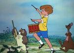 Winnie-the-pooh-disneyscreencaps.com-2625