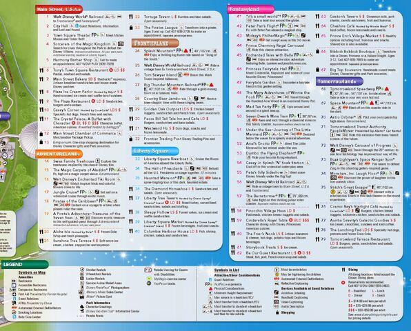 File:X2014MatWDWparkmap2b.jpg