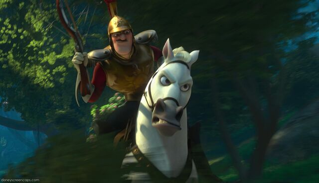 File:-We-ve-got-him-now-Maximus-the-captain-of-the-guard-tangled-25614225-1876-1080.jpg