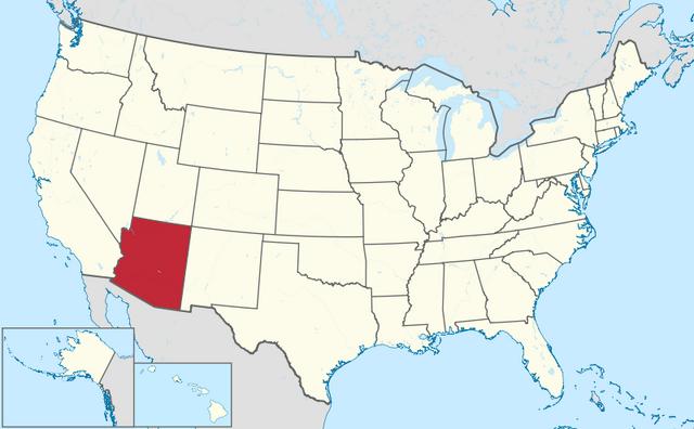 File:Arizona Map.png