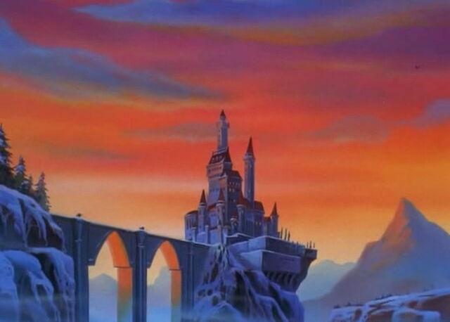 File:Belle-magical-world-disneyscreencaps.com-2677.jpg
