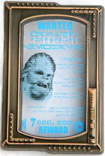File:DLR - Sci-Fi Academy - Star Wars - Empire's Most Wanted - Chewbacca.jpeg