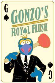 File:Disney pin playing cards gonzo.jpg