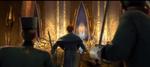 Elsa-frozen-trailer-hans-elsa-palace