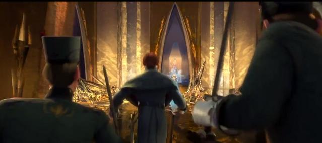 File:Elsa-frozen-trailer-hans-elsa-palace.png