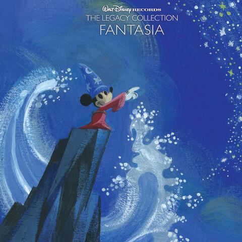 File:Fantasia-Legacy-Digi-520x520.jpg