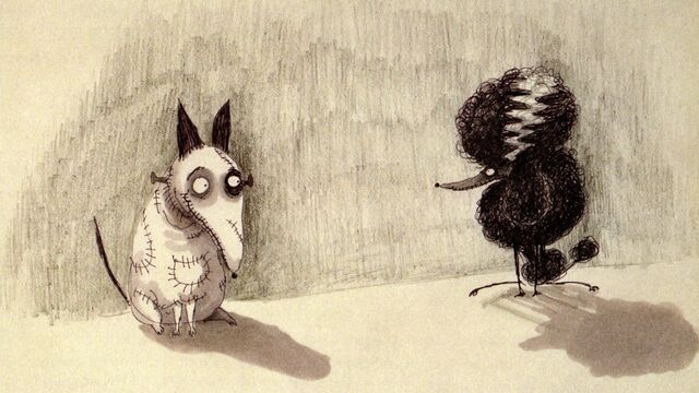 File:Frankenweenie Sketch by Tim Burton.jpg