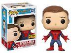 Funko POP - SMH Spider-Man 1