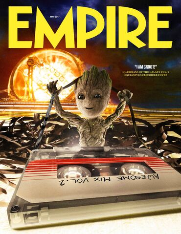 File:Guardians-Of-The-Galaxy-2-Empire-Subs-Covers.jpg