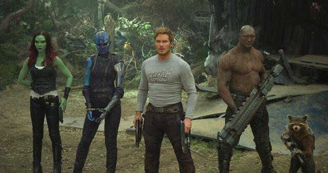 File:Guardians of the Galaxy Vol. 2 140.jpg