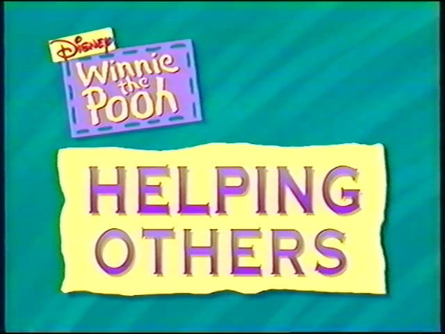 File:Helping Others title card.png