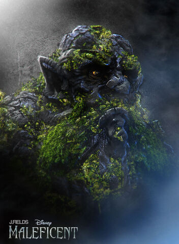 File:J.Fields Forest Creature's Concept Art II.jpg