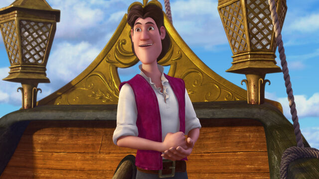 File:James The Pirate Fairy.jpg
