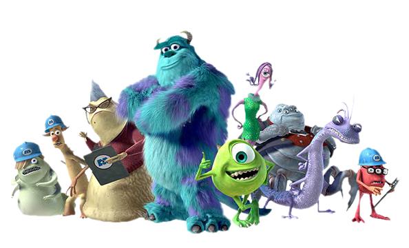 File:Monsters Inc 0.jpg