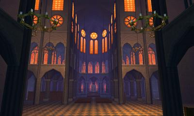 File:Notre Dame 02 KH3D.png