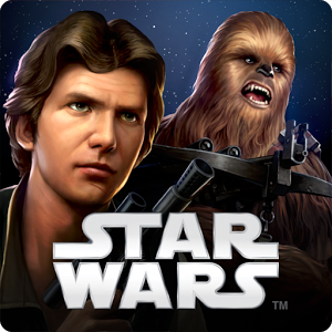 File:Star Wars Force Arena Icon.png