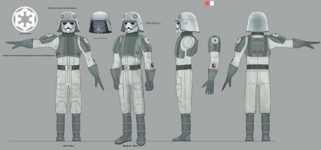 File:Star Wars Rebels Concept 3.png