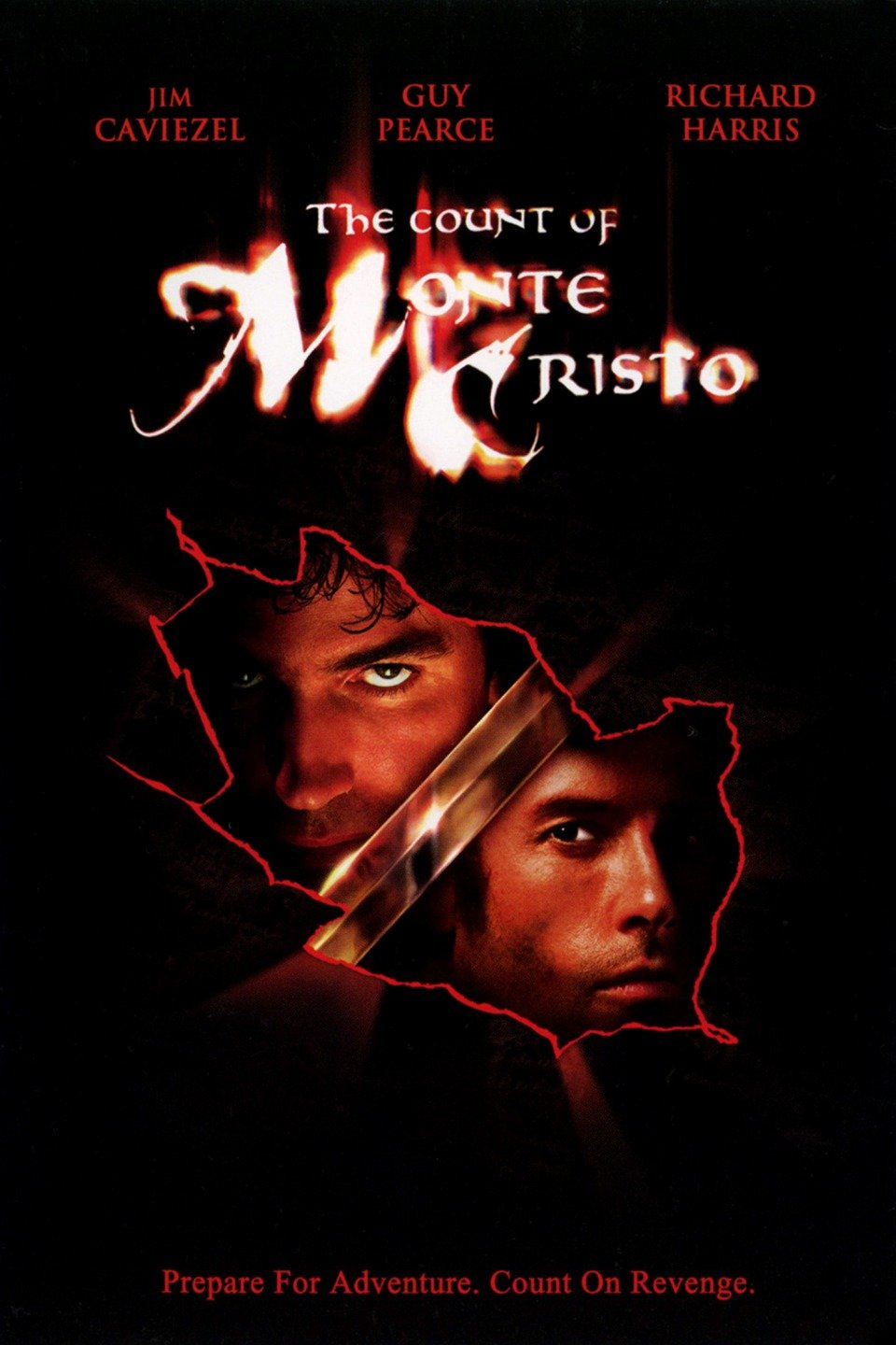 File:The Count of Monte Cristo.jpg
