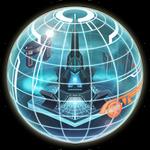 The Grid KH3D
