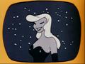 Thumbnail for version as of 23:25, September 12, 2014