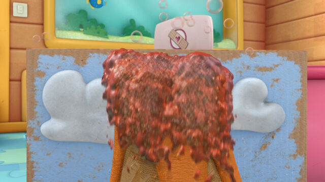 File:Volcano from doc mcstuffins2.jpg