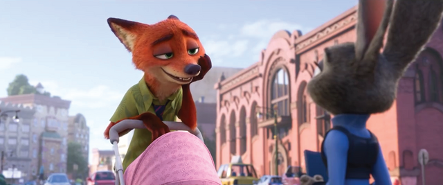 File:Zootopia-19.png