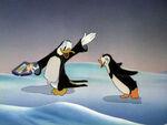 1938-trappeurs-arctiques-02