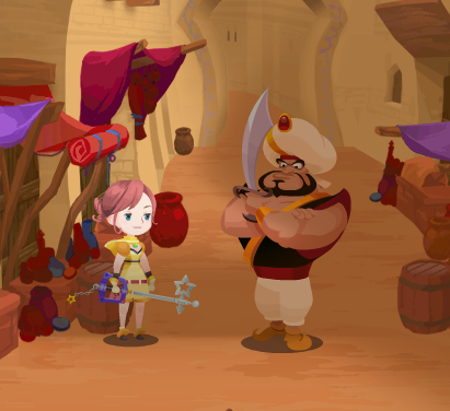 File:Agrabah-1-3-talk-to-this-guy.png