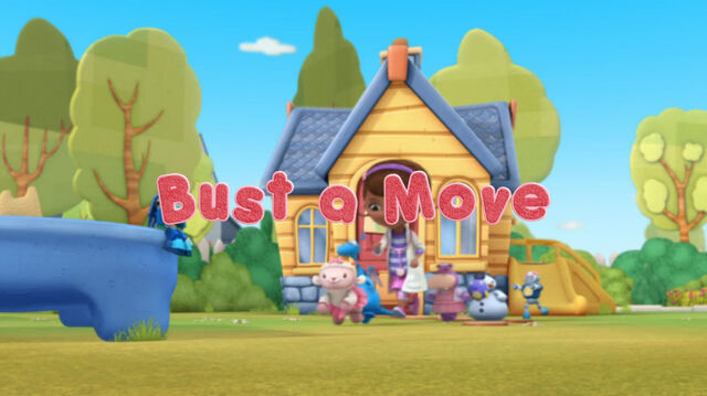 File:Bust a Move.jpg
