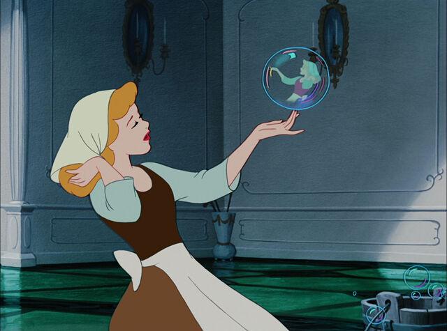 File:Cinderella-disneyscreencaps.com-3000.jpg