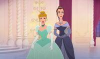 Cinderella2-disneyscreencaps.com-2295