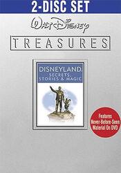 DisneyTreasures07-disneylandsecrets