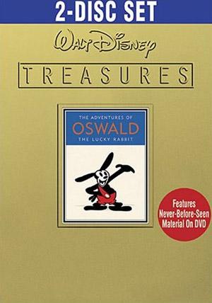 File:DisneyTreasures07-oswald.jpg