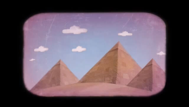 File:Egypt picture from doc mcstuffins.jpg