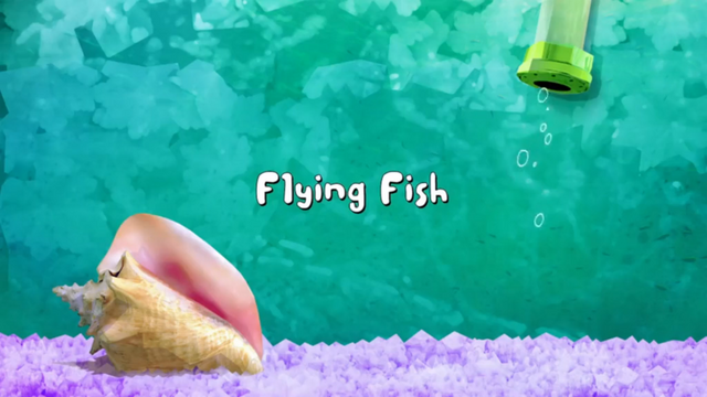 File:Flying Fish 001.png