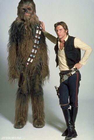 File:Han and Chewie.jpg