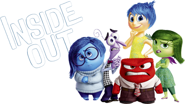 File:Inside Out Promo 2.png