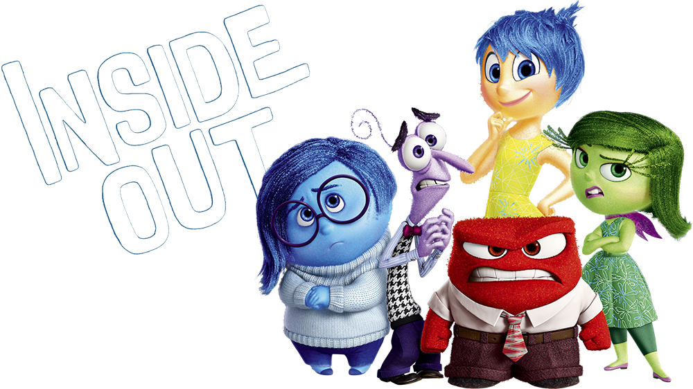 Image Inside Out Promo 2png Disney Wiki FANDOM Powered By Wikia