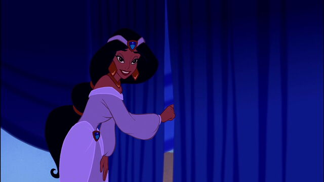 File:Jasmine engagement to Prince Ali.jpg