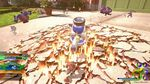 Kingdom Hearts III Toy Story 03