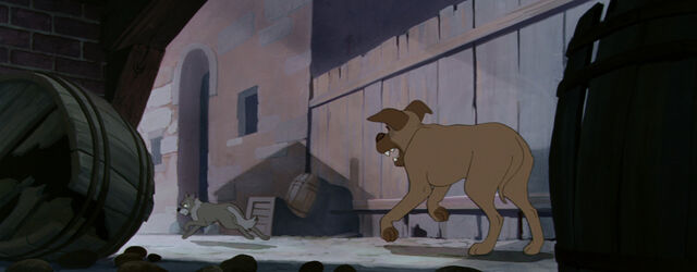 File:Lady-tramp-disneyscreencaps com-4222.jpg