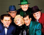 Madonna-dick-tracy-movie-promo-0042