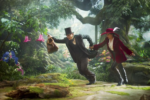 File:Oz the Great and Powerful 02.jpg