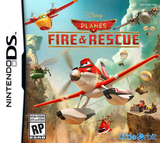 File:Planes Fire And Rescue.jpg