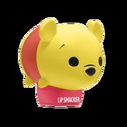 Pooh Bear Tsum Tsum Lip Smacker