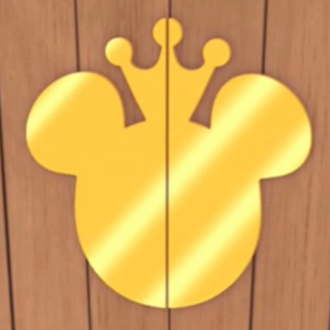 File:Prince Mickey's Kingdom - Minnie-rella.png