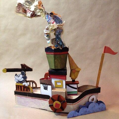 File:Steamboat-Willie-Image-2.jpg