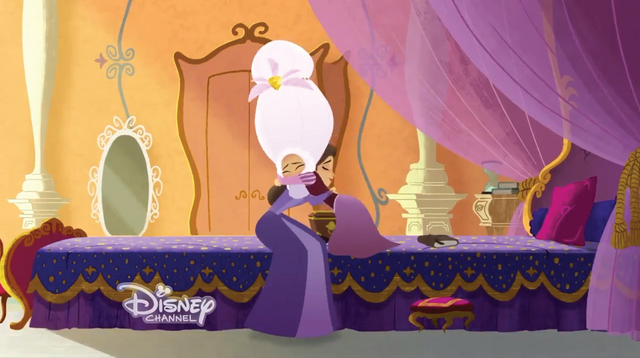 File:Tangled-Before-Ever-After-102.png